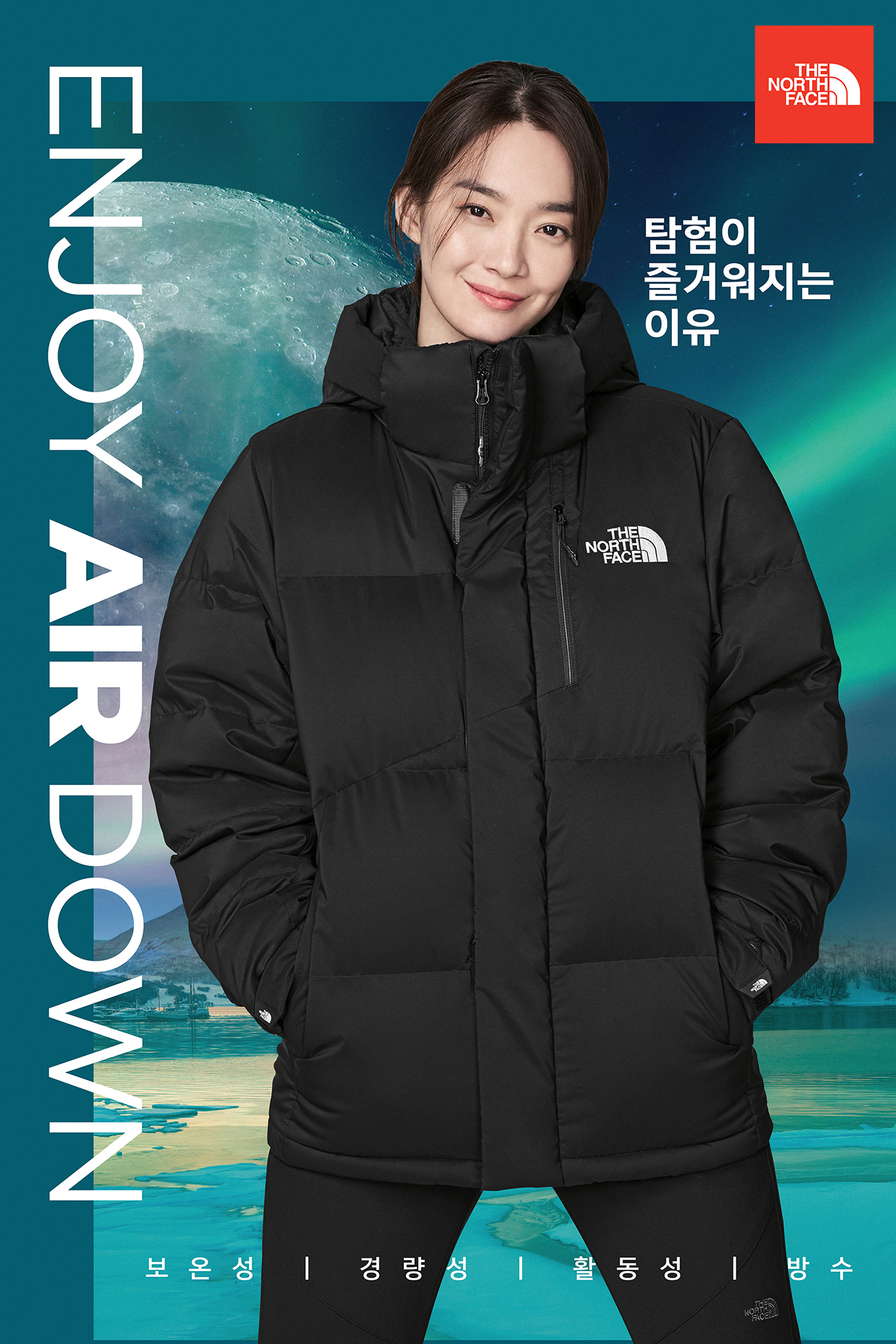 TNF_FW2019_EAD_VMD1200x1800mm_vertical.jpg